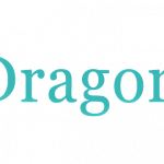 Browsing and getting paid for it? Dragon Info makes it possible